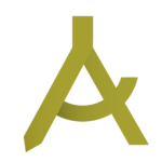 arkitutto-icon-07